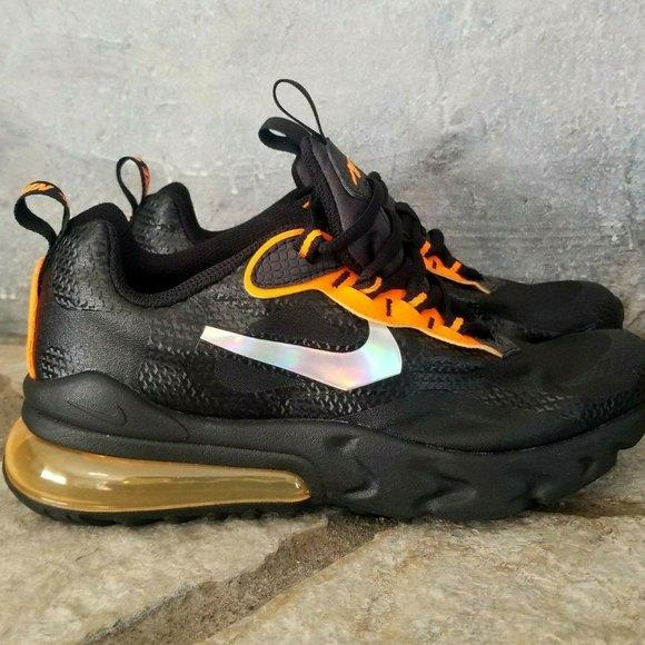 Nike Shoes | Air Max 270 React Running
